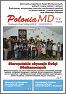 Gazeta PoloniaMD 2